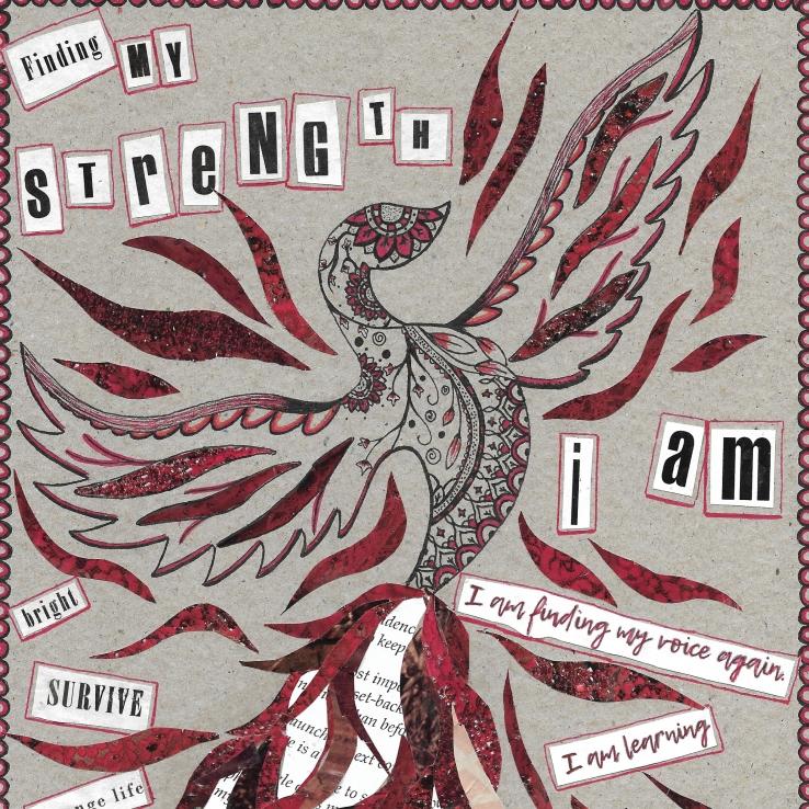finding-my-strength-phoenix-rising.jpg